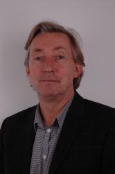 Ulf Solheim