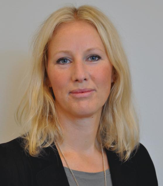 Klara Adolphson