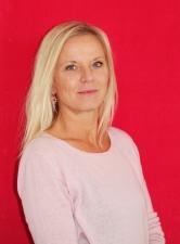 Susanne Özmete