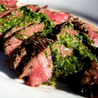 Strip_Steak_Amista_Vineyards