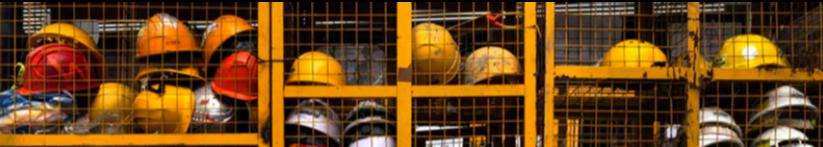 Binden en boeien | Ondernemersvereniging Drachten