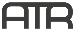 ATR-logo