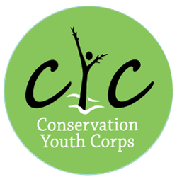 Conservation Youth Corps (CYC)