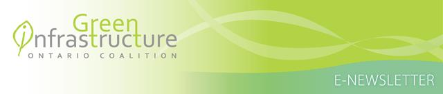 Green Infrastructure Ontario Coalition