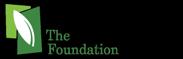 The Living City Foundation