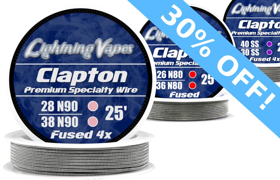 LV-Clapton-Wire-Spools