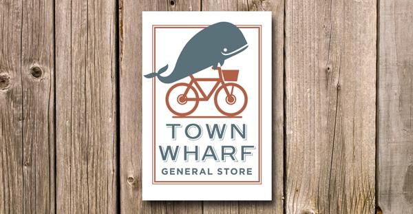 Town Wharf General Store