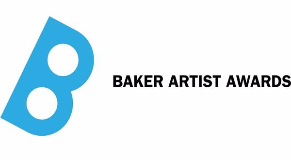 Baker Artist Awards