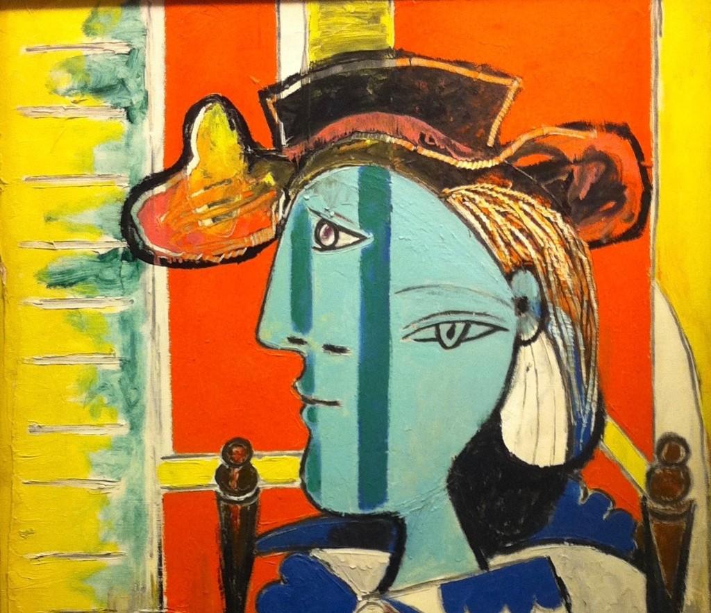 L'artiste le plus prolifique de l'histoire ?