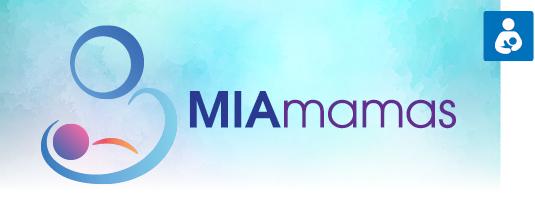 MIAmamas