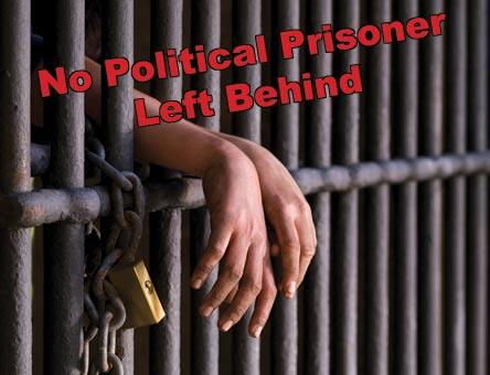 Free Lahpai Gam