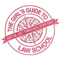 Welcome to The Girl's Guide to Law School!
