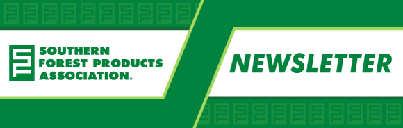 Southern Forest Products Association News Note