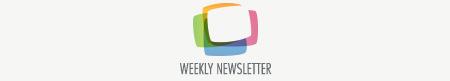 Film Shortage Weekly Newsletter