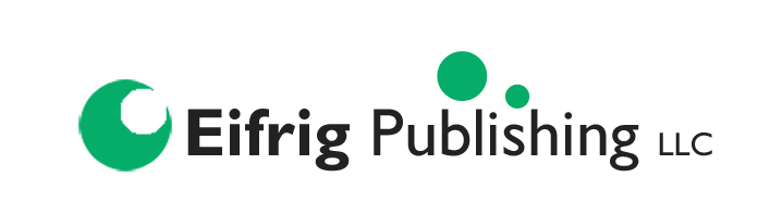 Eifrig Publishing, LLC
