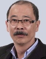 Lloyd Lim – MPS Sales Director Asia Pacific