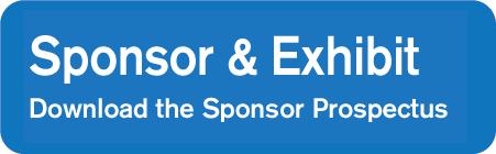 Sponsor & Exhibit: Download the Sponsor Prospectus
