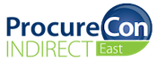 ProcureCon Indirect East logo