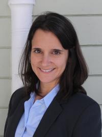 Lisa Shusko
