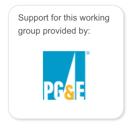 support for this group provided by Microsoft