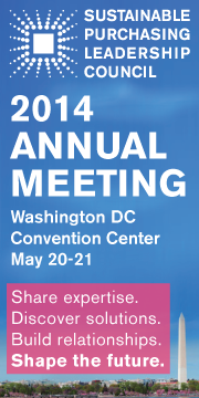 2014 Annual Meeting, Washington DC Convention Center, May 20-21.  Share expertise.  Discover solutions. Build relationships.  Shape the future.