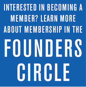Learn about becoming a member
