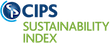 CIPS Sustainability Index