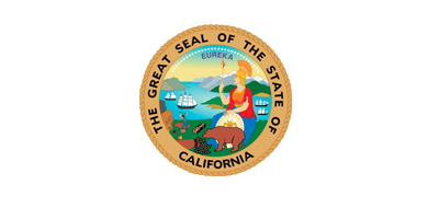 California State, Department of General Services