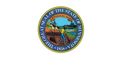 State of Minnesota, PCA & MMS