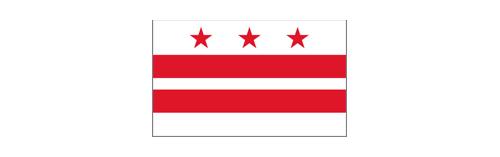 City of Washington DC