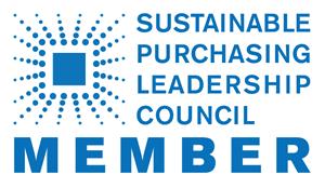 SPLC member badge