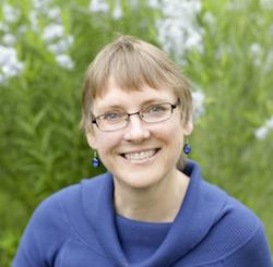 Beth Meer