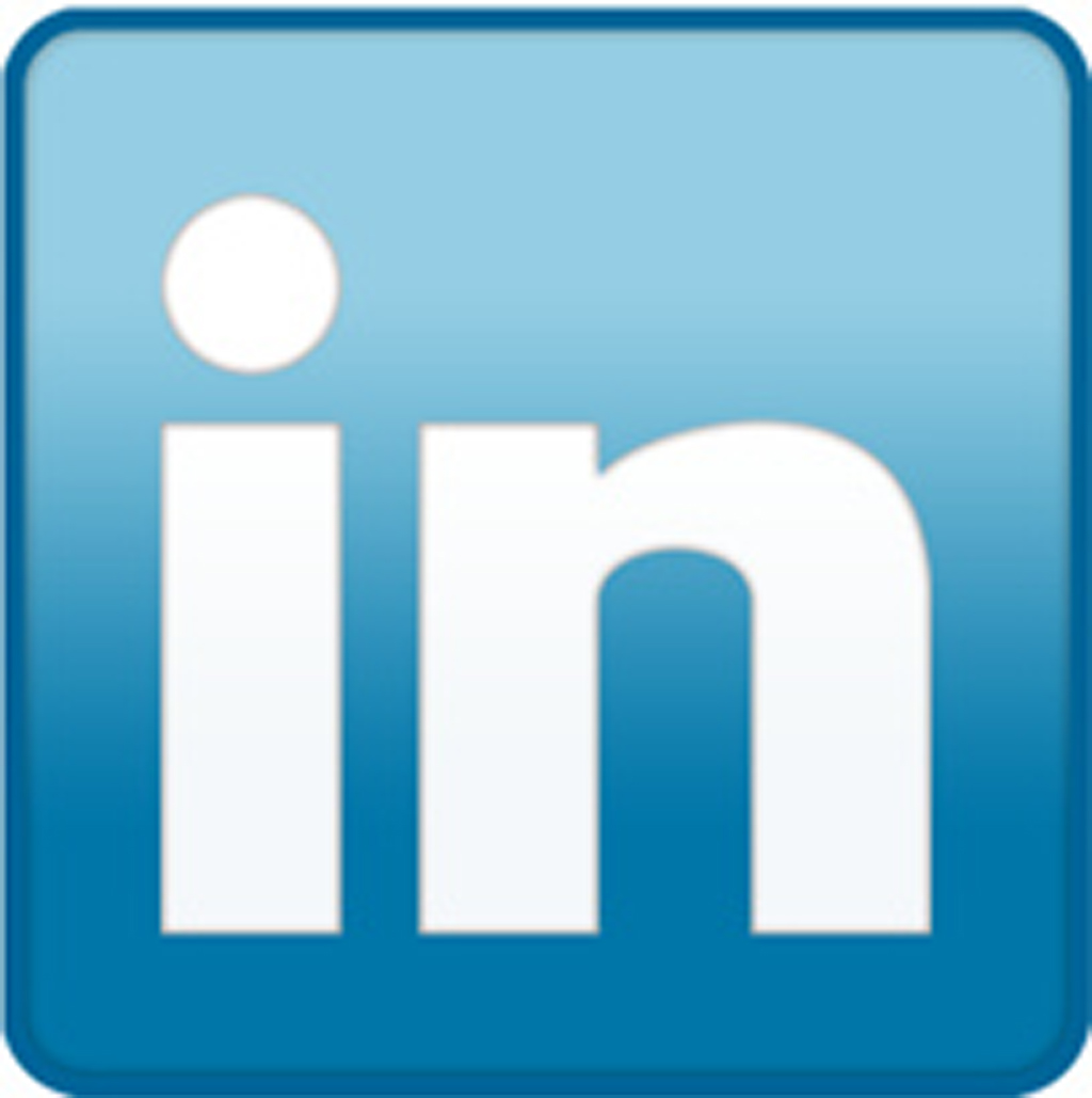 Hystra on LinkedIn