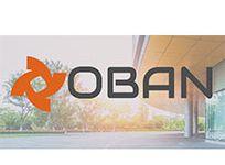 Oban Group