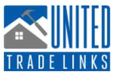 united trade links