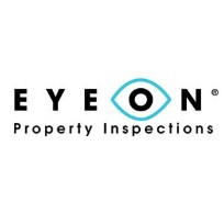 Eyeon Property Inspections