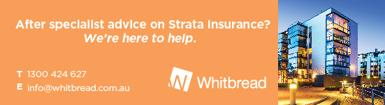 Whitbread Insurance Brokers