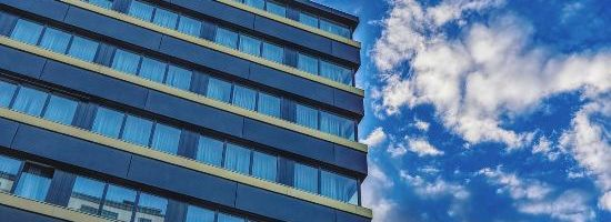 Combustible Cladding Excess in Your Insurance Renewal