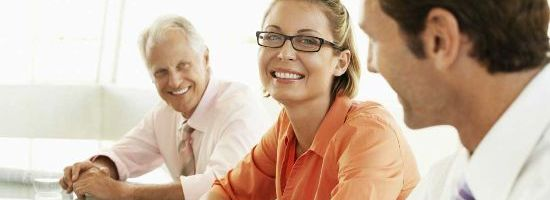 WA New Strata Titles Legislation Council of Owners
