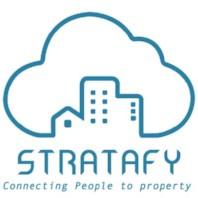 Stratafy