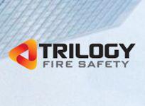 Trilogy Fire Safety