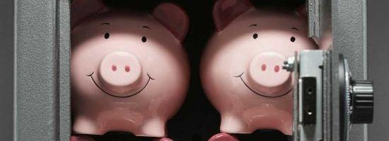 NSW Capital Works Fund Forecast