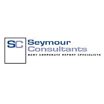 Seymour Consultants