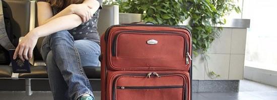 SA Risks Airbnb Hosting