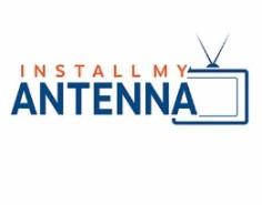 Install My Antenna