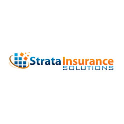 strata Insurance Solutions