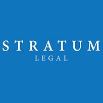 Stratum Legal Pty Ltd