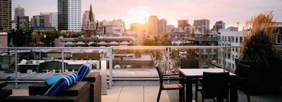 NSW Insurance Valuation