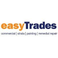 easyTrades Australia Pty Ltd