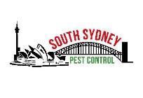 South Sydney Pest Control